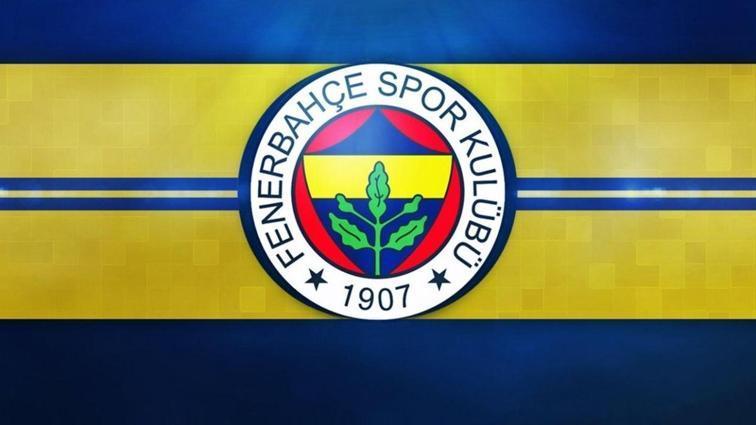 Fenerbahçe Kadın Basketbol Takımı, Alperi Onar'ı kadrosuna kattı