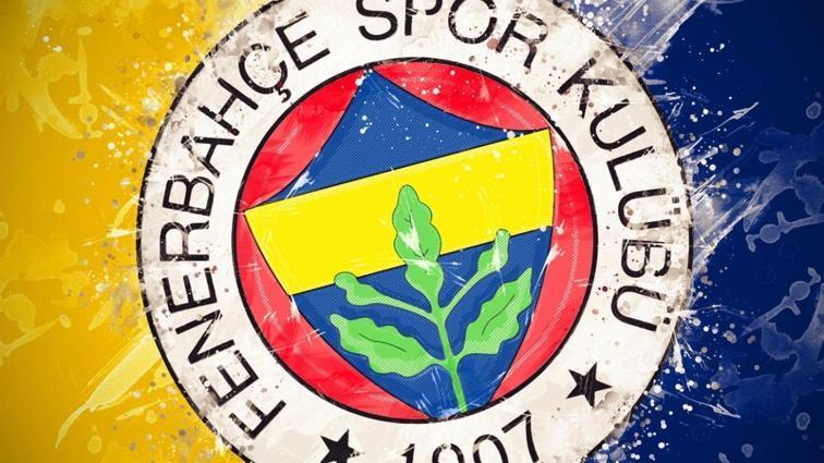 Fenerbahçe Beko, İsmail Karabilen ve Ekrem Sancaklı ile yeni sözleşme imzaladı