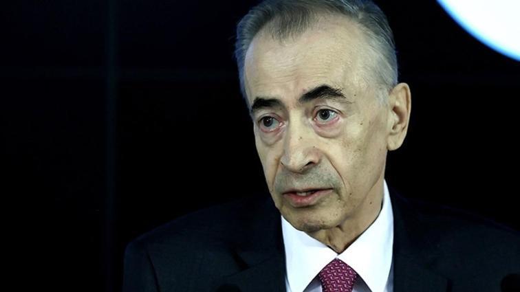 Mustafa Cengiz ve Yusuf Günay'dan o iddialara yanıt geldi