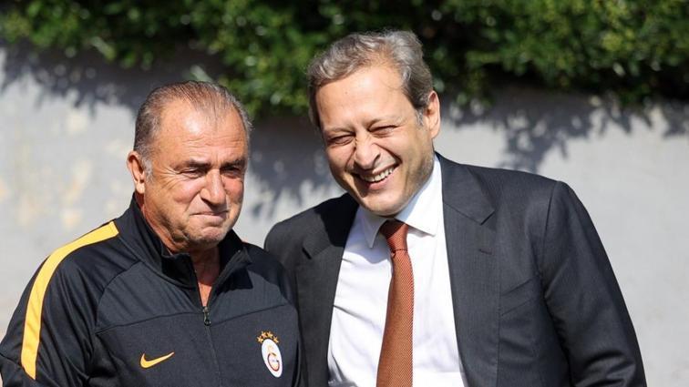 Galatasaray'da Burak Elmas'tan kabus gibi başlangıç