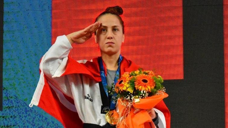 Olimpiyatlarda yarın 16 sporcumuz madalya mücadelesi verecek