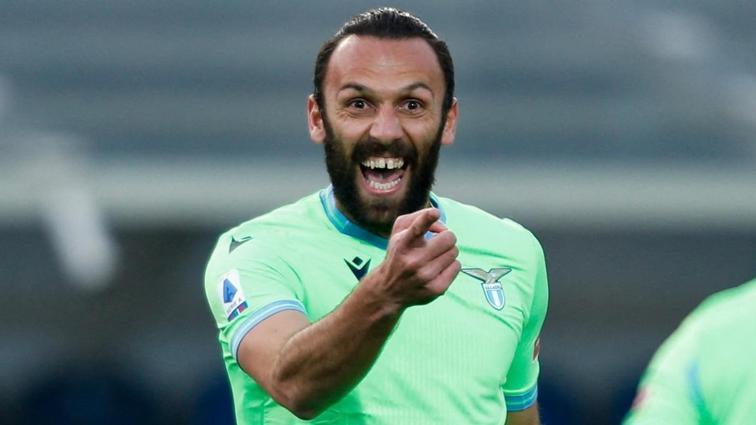 Vedat Muriqi transferinde Fenerbahçe'yi sevindiren gelişme