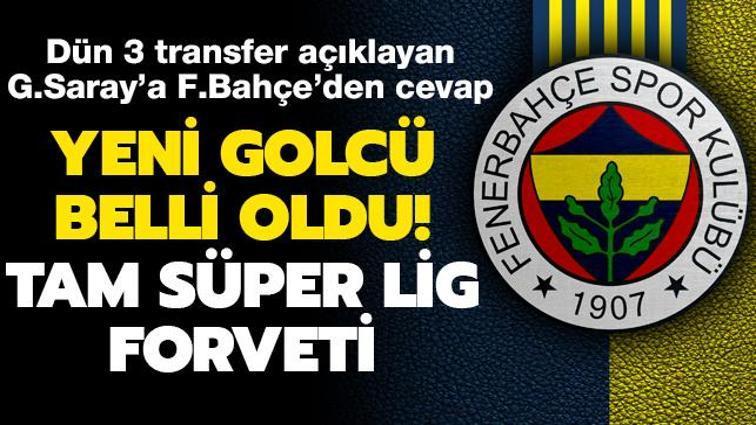 Fenerbahçe'de son gözde M'Baye Niang