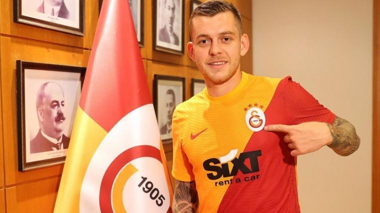 Stancu ve Tamas Cicaldau transferini yorumladı