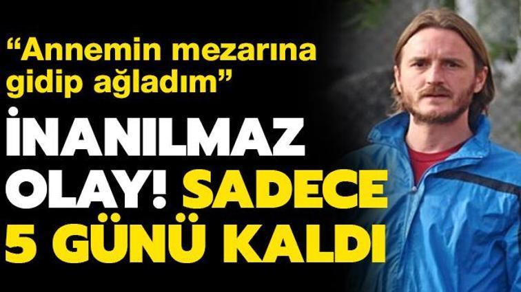 Gaziantepspor'un borcuna kefil olan teknik direktör Burak Şar, hapis cezasıyla karşı karşıya