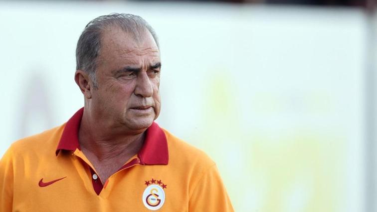 Galatasaray, Omar Elabdellaoui'nin sözleşmesini askıya alıyor