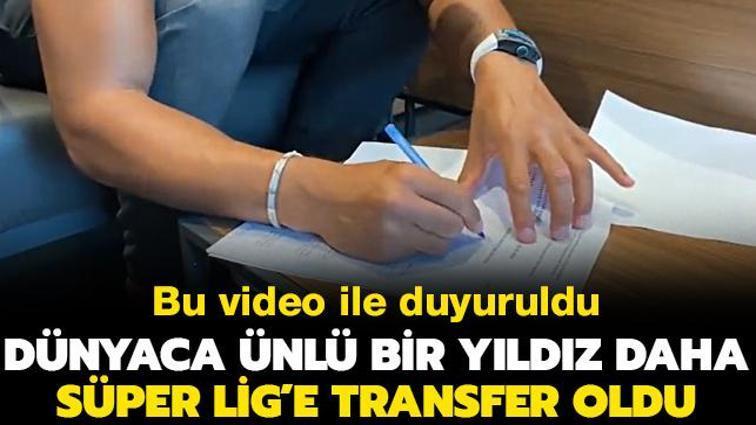 Son dakika transfer haberi: Fatih Karagümrük, Medhi Benatia'yı kadrosuna kattı