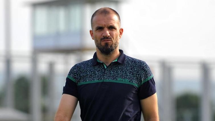 Mustafa Er'den transfer müjdesi: En az 8 tane yapacağız