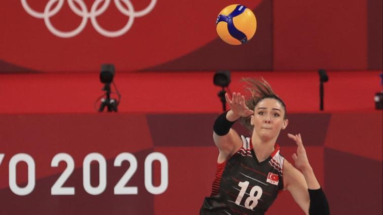 Sporcularımızın 4 Ağustos 2021 Olimpiyat programı
