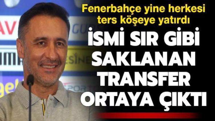 Son dakika transfer haberi: Fenerbahçe, Hidemasa Morita için görüşmelere başladı