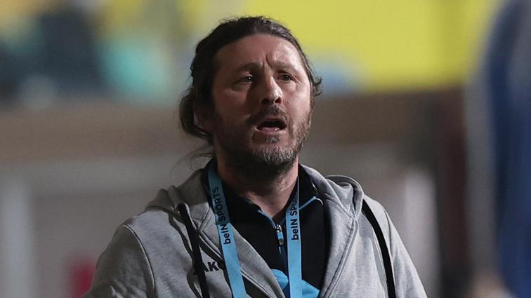 Fatih Tekke'nin yeni takımı Bursaspor oldu