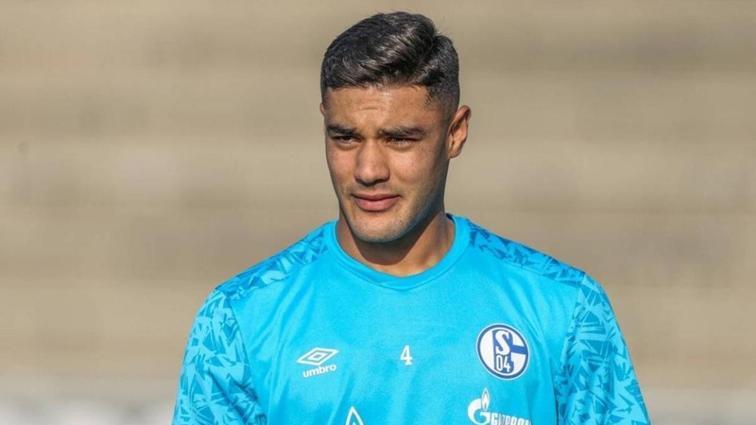 Ozan Kabak için Torino teklifini yaptı