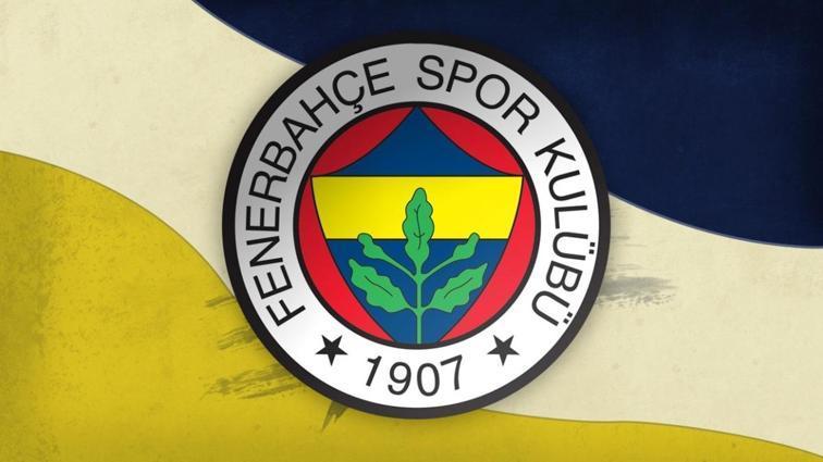 Fenerbahçe kadın futbol takımı kurulacağını açıkladı
