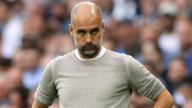 Pep Guardiola Milli takımda çalışacağını açıkladı