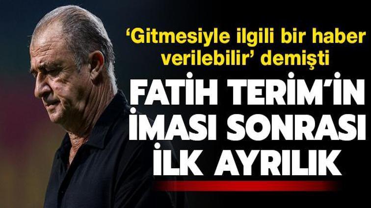 Son dakika transfer haberi: Galatasaray, Ali Yavuz Kol'u Ankara Keçiörengücü'ne kiraladı