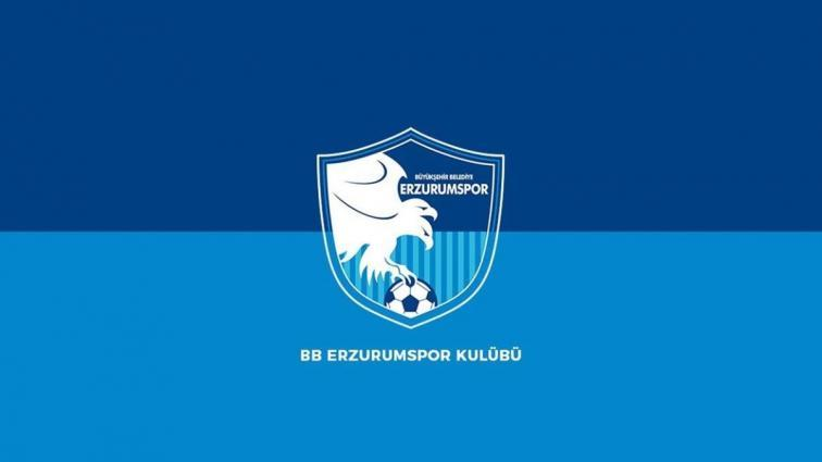 BB Erzurumspor 21 futbolcu transfer etti