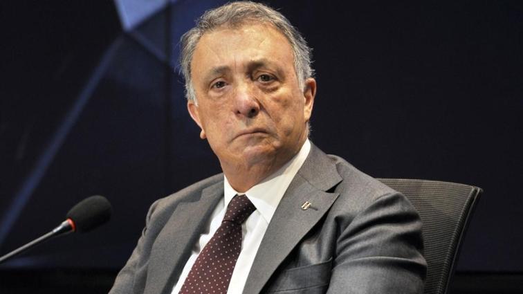 Ahmet Nur Çebi: 'Ülke puanı için savaşacağız'