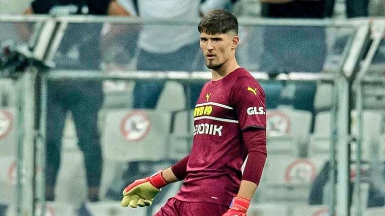 Gregor Kobel'den Beşiktaşlı taraftarlara övgü: Kulaklarımız çınladı
