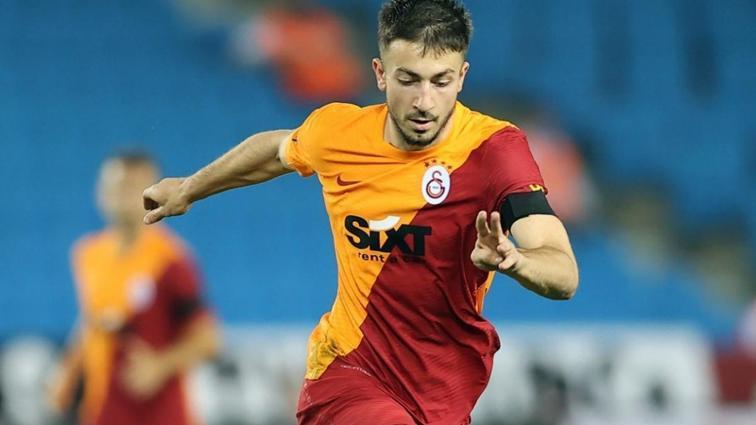 İşte Halil Dervişoğlu transferinin perde arkası